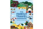 The Family Travel Handbook - udkommer slut januar