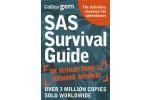 SAS Survival Guide, Gem Edition