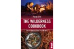 The Wilderness Cookbook