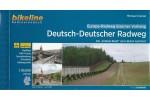Europa-Radweg Eiserner Vorhang Am Grünen Band