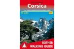 Corsica - 85 walks