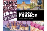 Experience France
