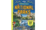 America's National Parks - LP Kids