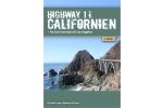 Highway 1 i Californien - fra San Francisco til Los Angeles
