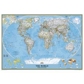 Verden