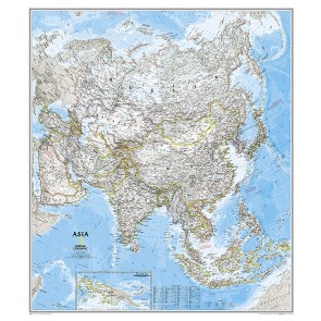 Asien