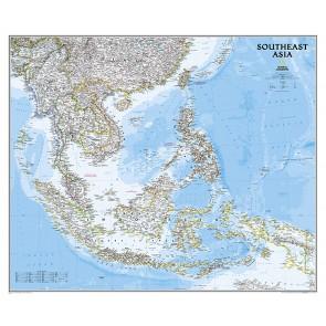 Southeast Asia Classic