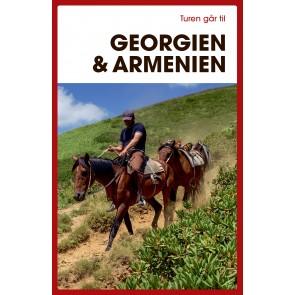 Georgien & Armenien