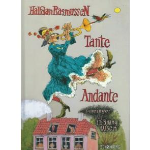Tante Andante
