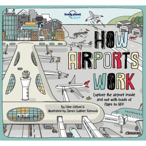 How Airports Works