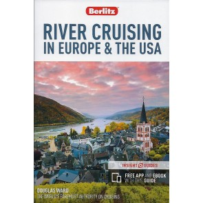 River Crusing in Europe & the USA
