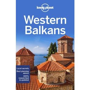 Western Balkans