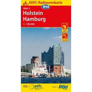 Holstein Hamburg