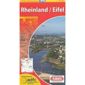 Rheinland/Eifel