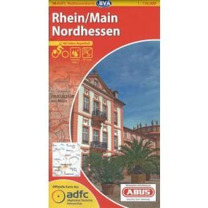 Rhein/Main/Nordhessen