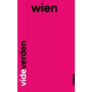 Vide Verden Wien