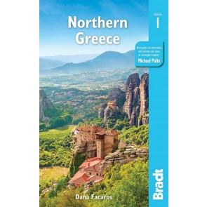 Northern Greece