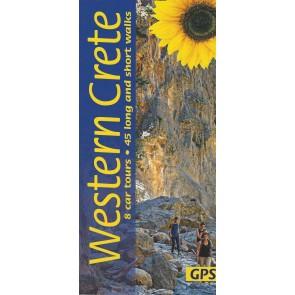 Western Crete