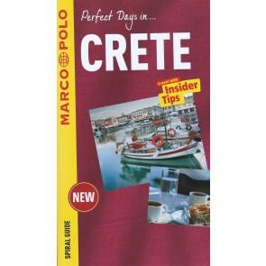 Perfect days in Crete