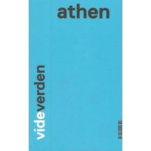 Vide Verden Athen