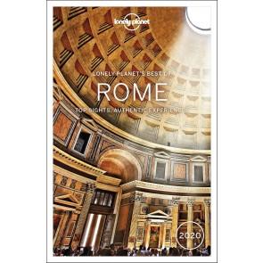 Best of Rome 2020