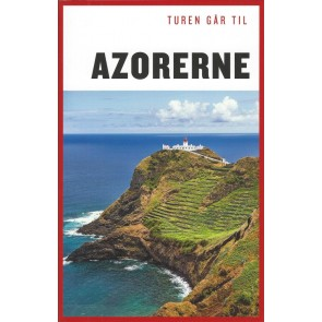 Azorerne