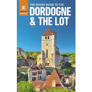 Dordogne & the Lot