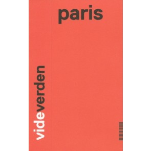 Vide Verden Paris