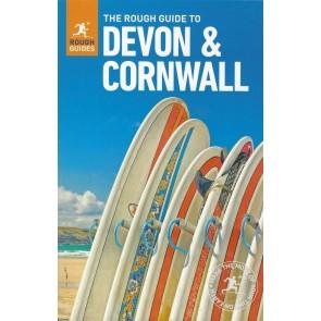 Devon & Cornwall