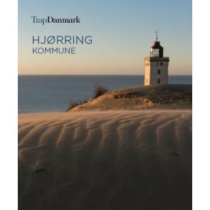 Trap Danmark: Hjørring Kommune