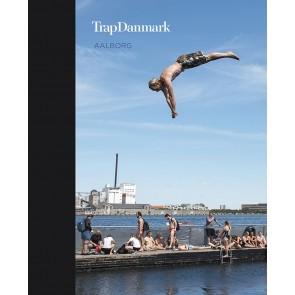 Trap Danmark - Bind 5  - Aalborg