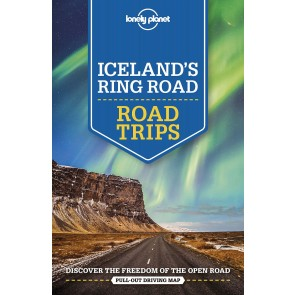 Iceland's Ring Road - Road Trips