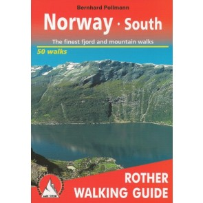 Norway South