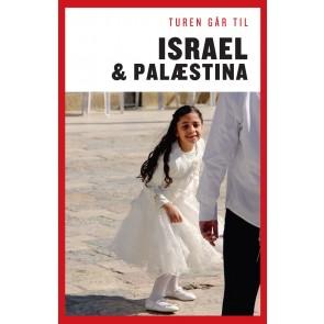 Israel  & Palæstina