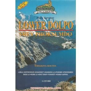 Lower Dolpo