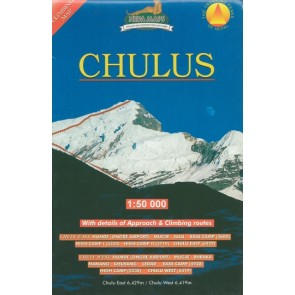 Chulus