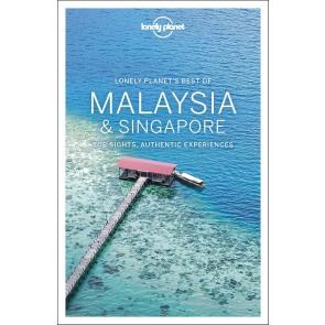 Best of Malaysia & Singapore