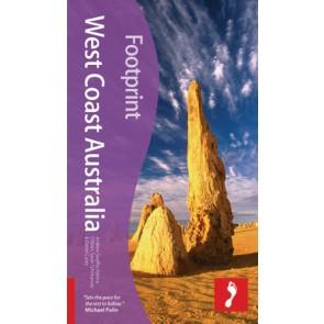 West Coast Australia Handbook