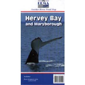 Hervey Bay & Maryborough