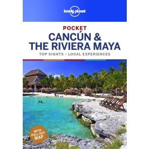 Cancún & The Riviera Maya