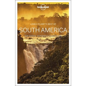 Best of South America