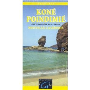 Koné Poindimié
