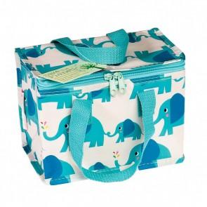 Lunchbag Elvis the Elephant
