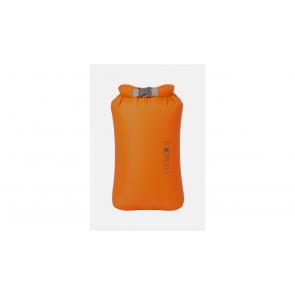 Fold Drybag BS - XS