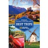 Germany, Austria & Switzerland's Best Trips - udk. juli
