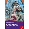 Argentina Handbook