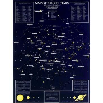 Nordlige Stjernehimmel