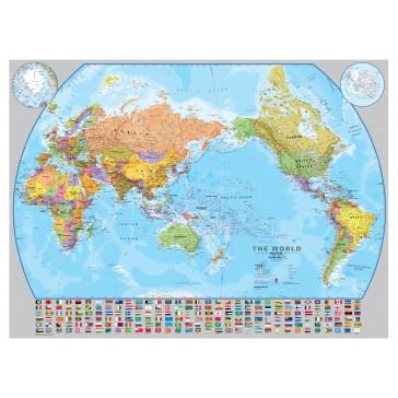 World Pacific