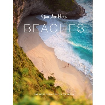 You Are Here: Beaches