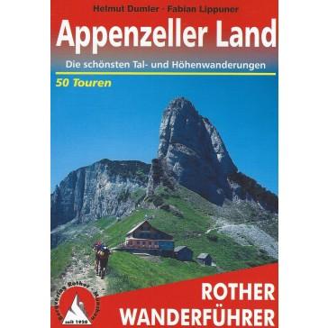 Appenzeller Land